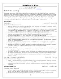 sample cleaning resume cover letter sample resume business owner it business owner resume cover letter cover letter template for sample business owner resume experience resumehtml xsample resume business owner
