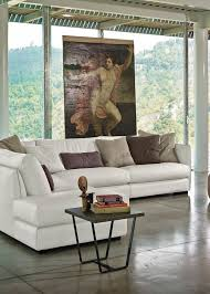 Feather Seat Cushions 63 Best Sofa Images On Pinterest Showroom Sofas And Seat Cushions