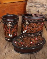 Decorative Accessories For Home The Various Choices Of Home Decorative Accessories Custom Home