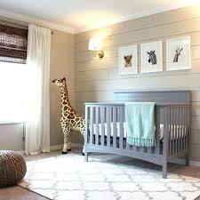 Babies R Us Nursery Decor Monkey Nursery Theme Safari Monkey Themed Nursery Decor Evisu Info