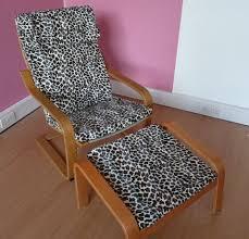 Ikea Poang Chair Covers Ikea Klippan Sofa Covers Ikea Chair Covers Unique Covers For
