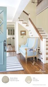 Powder Blue Paint Color by Best 25 Light Blue Walls Ideas Only On Pinterest City Style
