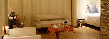 la chambre nuptiale nîmotel suite nuptiale et chambre en suite hotel nîmotel à nîmes