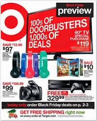 target black friday info target black friday ad scan and deals 2014 including the toy book