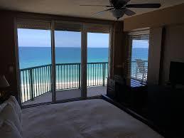 2 Bedroom Suites In Daytona Beach by 2 Bedroom Suites In Daytona Beach Cryp Us