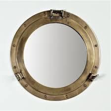 Bathroom Mirrors Houston Nautical Bathroom Designs Mirrors Vanity Custom For Bathrooms