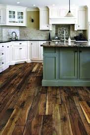 are white kitchen cabinets just a fad leading fad in kitchen cabinetry style homes tre