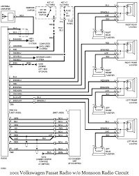 kia sportage radio wiring diagram rav stereo wiring diagram rav