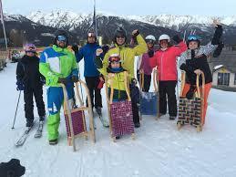 sports sunglasses ski goggles ski helmets news rxsport