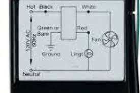 wiring diagram for double dimmer switch wiring diagram