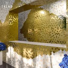 2017 Interior Trends Black Lines Unprogetto Trend Group Home Facebook