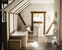 Classic Bathrooms Houzz - Classic bathroom design