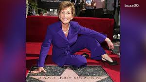 judge judy does not serve on the supreme court u2014 a necessary
