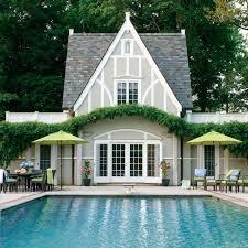 English Tudor Style House Best 25 Tudor Cottage Ideas On Pinterest Tudor House English