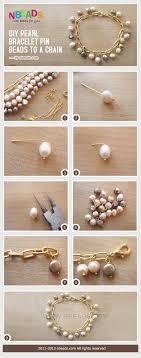 diy pearl bead bracelet images 48 string bracelets diy diy pearl bracelet string beads to a jpg