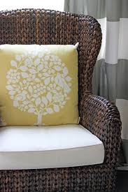 Seagrass Chairs For Sale Seagrass Chairs Wingback Stool Chair Seagrass Chairs Dining