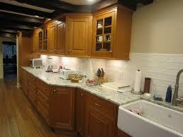 majestic kitchens u0026 bath designer vincent carilli cabinetry