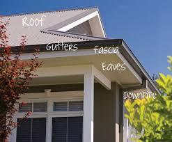 choosing roof colours u2022 stylish livable spaces