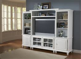 living mesmerizing wall mounted tv unit designs for bedroom tv