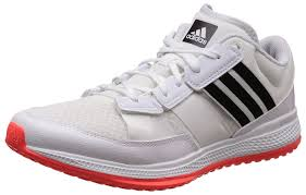 adidas white sweatshirt myntra adidas men u0027s zg bounce trainer