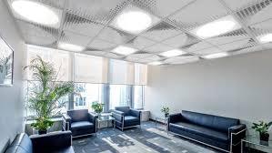 interior lighting design 13 israeli lighting design studios illuminating the world israel21c