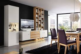 Beleuchtung Beratung Wohnzimmer Linea Home U0026 Concept Wohnwände Möbel Letz Ihr Online Shop