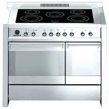 cuisiner avec l induction piano de cuisson e induction piano cuisine induction but 5 piano