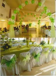 party supplies san diego quinceañera and baptism tents and canopies lemon grove ca