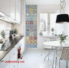 carrelage stickers cuisine carrelage pour cuisine inspirational stickers carrelage sol
