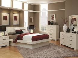 Teen Boy Bedroom Furniture by Bedroom Sets Bedroom Furnitures Ideal Bedroom Furniture Sets