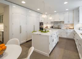 upper east side apartments u0026 penthouses for sale 150 east 72nd