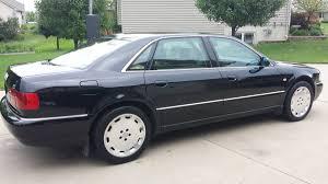 Audi Q5 60 000 Mile Service - audi a8 2001 a8l 75 000 miles 7500 ia audiworld forums