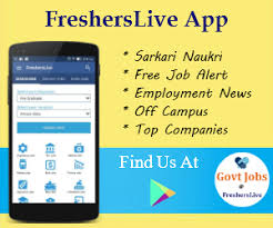 resume sles for engineering students fresherslive recruitment teri university recruitment 2018 apply online 5 job vacancies