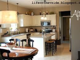 kitchen cabinet simple painted cabinets kitchen wonderful full size of kitchen cabinet simple painted cabinets kitchen wonderful kitchen cabinets after painted with