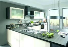meuble de cuisine allemande meuble cuisine allemande meuble de cuisine allemande plan de travail