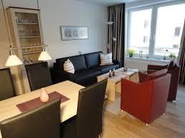 Wohnzimmer Bremen Fnungszeiten Ferienwohnung Residenz Hohe Lith 3 11 Cuxhaven Duhnen Frau