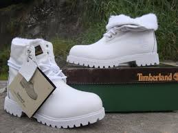 womens timberland boots sale usa timberland s winter boots buy discount save up to 74