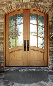 low e glass doors aberdeen collection dsa master crafted doors