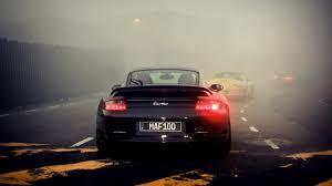 2017 black porsche 911 turbo download free porsche 911 background wallpaper wiki