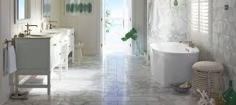 Kohler Bath Shower Combo Bathroom Colors Bathroom Kohler