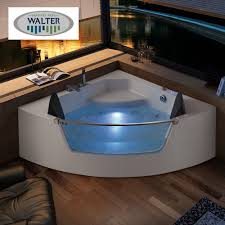 florida bathtubs florida bathtubs suppliers and manufacturers at