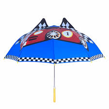 Camo Patio Umbrella by Cantilever Umbrella Cantilever Umbrella Suppliers And