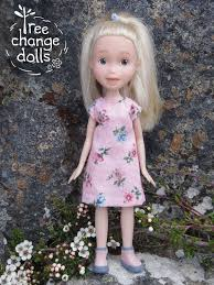 17 best dolls and repaint images on tree change