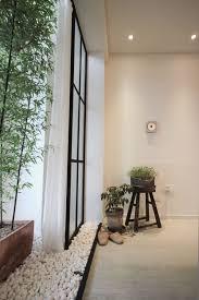 G Stiges Esszimmer Set 킨포크스타일 Office U0026 House Pinterest