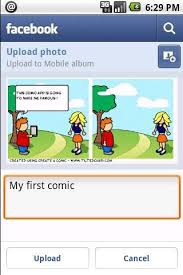 Facebook Meme Creator - comic meme creator alternatives and similar apps alternativeto net