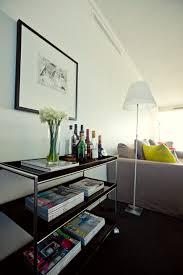 black and white interiors gary hamer interior design brisbane
