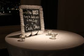 wedding quotes on cake reception 10 weeks to plan temple square
