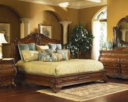Canterbury Bedroom Furniture by Homethangs Com Introduces A Guide To Ornate Antique Beds And Bed
