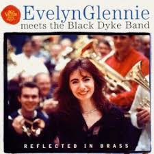 wooden photo album1980s prom discography 1980s 1990s glennie