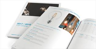 indesign templates free brochure indesign free catalog template pagination